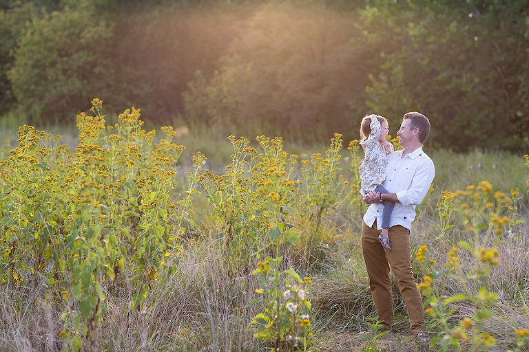 Roanoke Family Photographer | Whimsee Art Photography